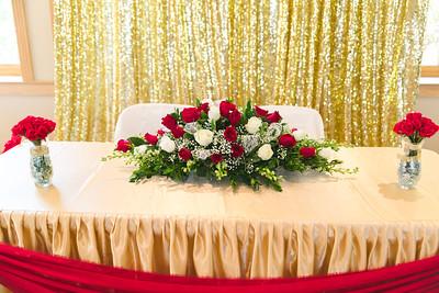 Lugo_Wedding-25