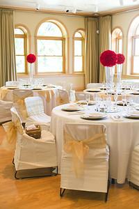 Lugo_Wedding-31