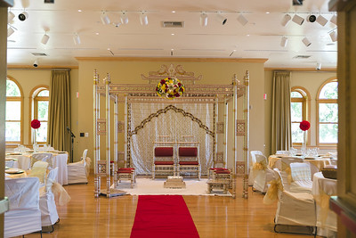 Lugo_Wedding-12