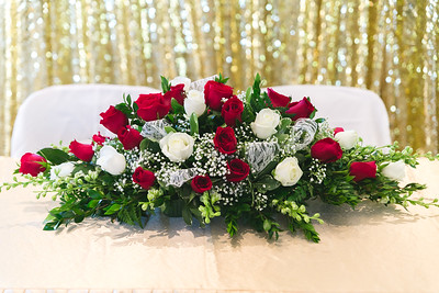 Lugo_Wedding-26