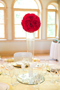Lugo_Wedding-18
