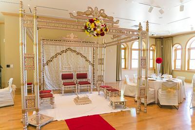 Lugo_Wedding-13