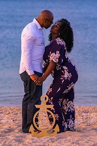 Engagement: Joy
