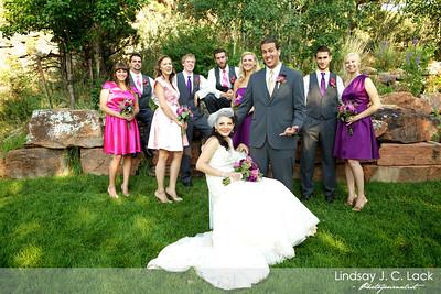 20130707_JoyMike_Wedding_0598