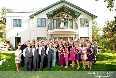 20130707_JoyMike_Wedding_0519