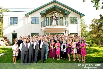 20130707_JoyMike_Wedding_0521