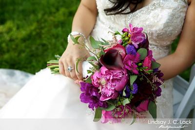 20130707_JoyMike_Wedding_0611
