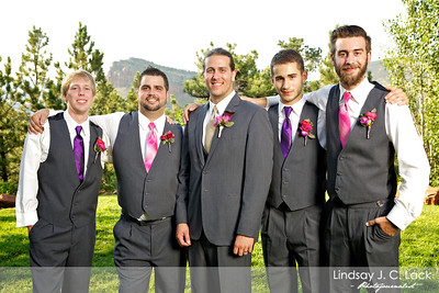 20130707_JoyMike_Wedding_0592