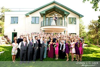 20130707_JoyMike_Wedding_0523