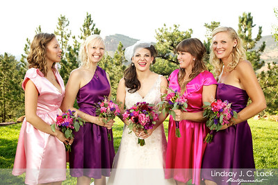 20130707_JoyMike_Wedding_0582