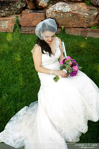 20130707_JoyMike_Wedding_0612