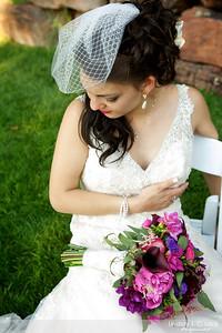 20130707_JoyMike_Wedding_0607