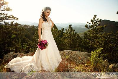 20130707_JoyMike_Wedding_0619