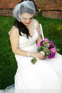 20130707_JoyMike_Wedding_0613