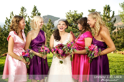 20130707_JoyMike_Wedding_0584