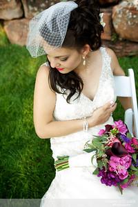 20130707_JoyMike_Wedding_0606