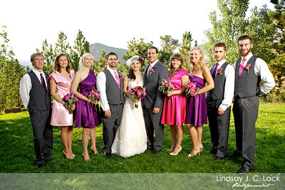 20130707_JoyMike_Wedding_0588