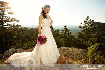 20130707_JoyMike_Wedding_0620
