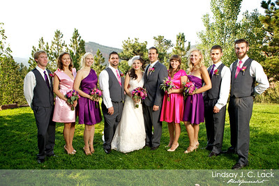 20130707_JoyMike_Wedding_0587