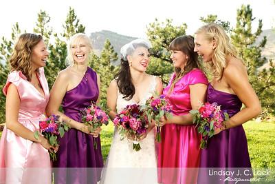20130707_JoyMike_Wedding_0583