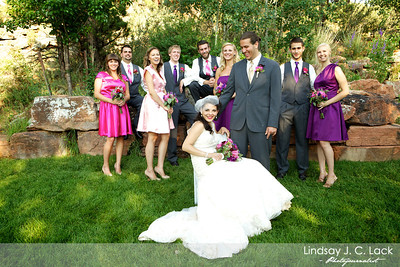 20130707_JoyMike_Wedding_0599