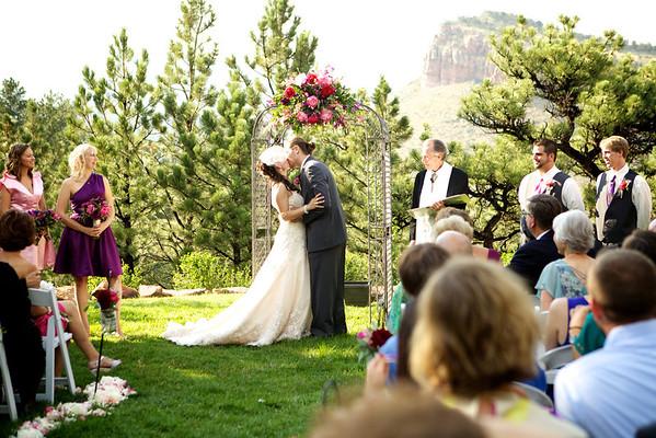 20130707_JoyMike_Wedding_0456
