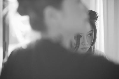 003.Joy-Teenchee-0009