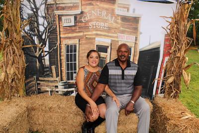 Juan and Migdalia photobooth-0726
