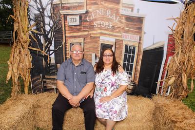 Juan and Migdalia photobooth-0748