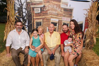 Juan and Migdalia photobooth-0743