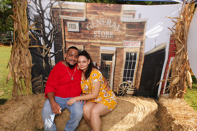 Juan and Migdalia photobooth-0737