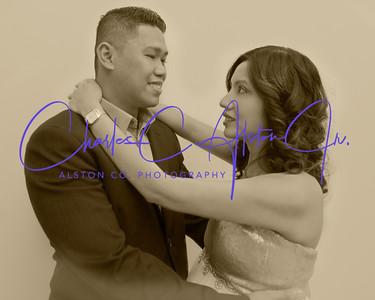 Juano Wedding
