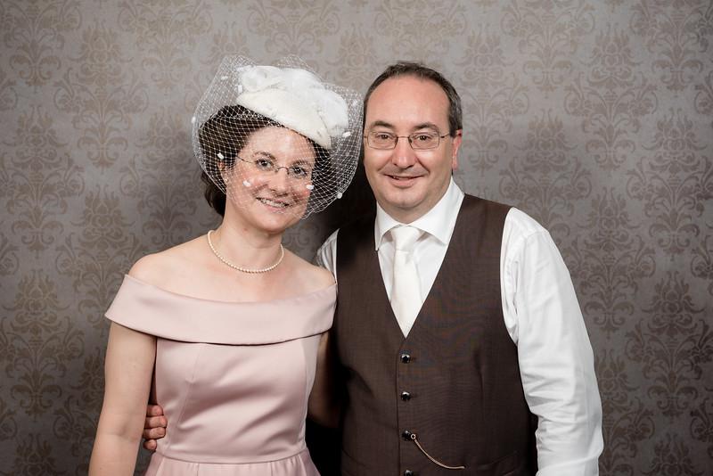Judith & Andrea's Fotocorner