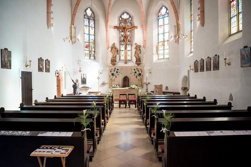 Judreas-Trauung-2
