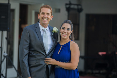 David Sutta Photography - Judith and Gordan Wedding Pembroke Pines Florida-124