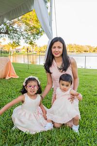 David Sutta Photography - Judith and Gordan Wedding Pembroke Pines Florida-127