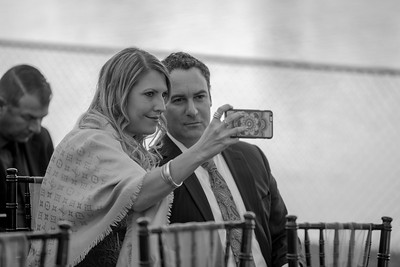 David Sutta Photography - Judith and Gordan Wedding Pembroke Pines Florida-125