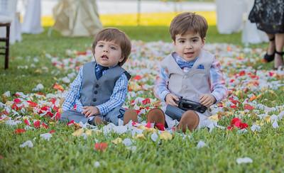 David Sutta Photography - Judith and Gordan Wedding Pembroke Pines Florida-109