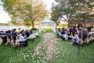 David Sutta Photography - Judith and Gordan Wedding Pembroke Pines Florida-126
