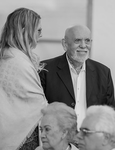 David Sutta Photography - Judith and Gordan Wedding Pembroke Pines Florida-136