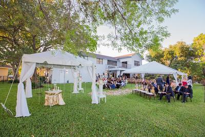 David Sutta Photography - Judith and Gordan Wedding Pembroke Pines Florida-135