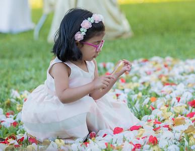 David Sutta Photography - Judith and Gordan Wedding Pembroke Pines Florida-119