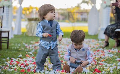 David Sutta Photography - Judith and Gordan Wedding Pembroke Pines Florida-108