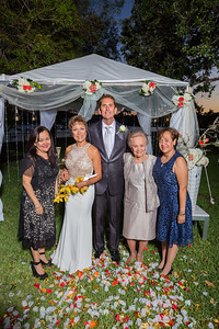 David Sutta Photography - Judith and Gordan Wedding Pembroke Pines Florida-270