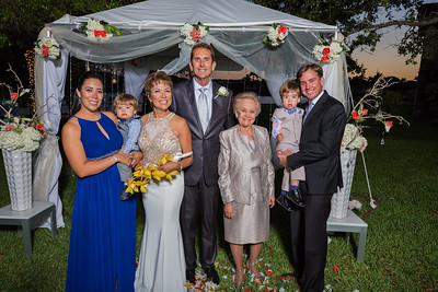 David Sutta Photography - Judith and Gordan Wedding Pembroke Pines Florida-264