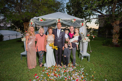David Sutta Photography - Judith and Gordan Wedding Pembroke Pines Florida-247