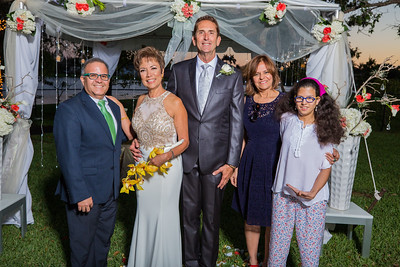 David Sutta Photography - Judith and Gordan Wedding Pembroke Pines Florida-259