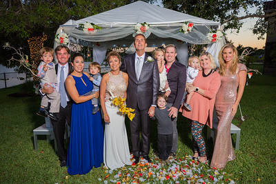 David Sutta Photography - Judith and Gordan Wedding Pembroke Pines Florida-249