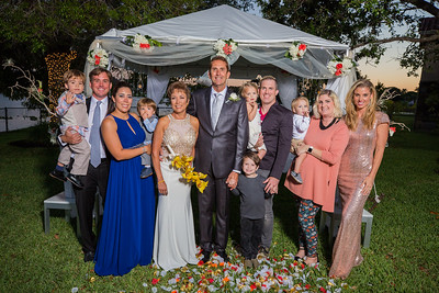 David Sutta Photography - Judith and Gordan Wedding Pembroke Pines Florida-252