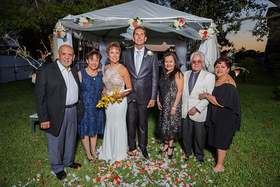 David Sutta Photography - Judith and Gordan Wedding Pembroke Pines Florida-261